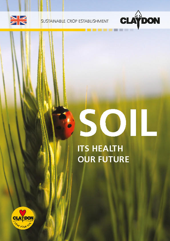 Soil Health UK