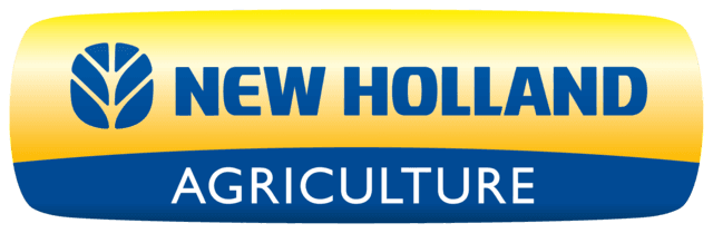 New holland agriculture 01